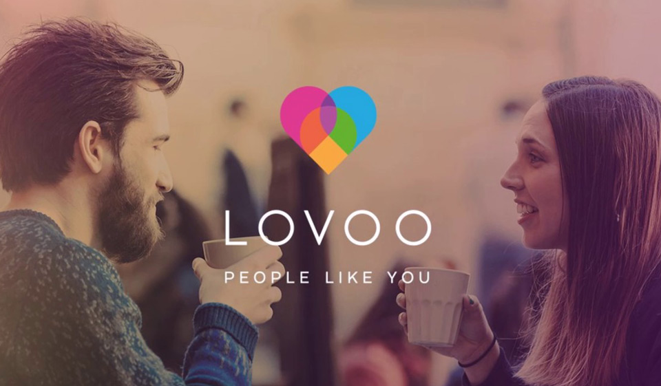 🥰Lovoo Review - Update March 2021,online dating 💗